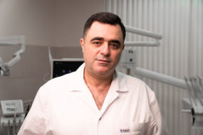 Язбек Али